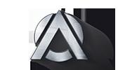 Onur Asansör Logo